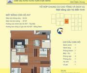 6 Udic mở bán dự án Udic Riverside 122 Vĩnh Tuy full nội thất nhận nhà ở ngay giá từ 25tr/m