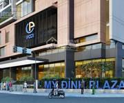 2 Mỹ Đình Plaza 2 vị trí trung tâm Mỹ Đình, giá chỉ từ 26 triệu/m2 full nội thất cao cấp,hỗ trợ LS 0