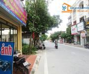2 Cho thuê nhà số 135 tổ 1 thị trấn An Dương, An Dương, Hải Phòng