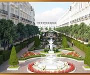 4 Bán suất ngoại giao liền kề, căn góc KĐT Louis city đại mỗ giá rẻ.