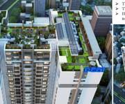 Cơ hội sở hữu quà tặng tới 70 triệu đồng khi mua nhà tại Mỹ Đình Plaza 2, giá chỉ 26 triệu/m2,LS 0