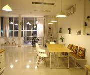 2 Sang Studio Phú Nhuận 6tr/tháng