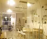 4 Sang Studio Phú Nhuận 6tr/tháng