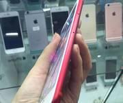 8 Iphone 7 hải phòng : Giá rẻ , bản quốc tế , uy tín nguyên zin bán tại Min-mb hải phòng