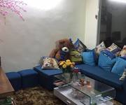2 Bán nhà gấp công tác định cư tại sài Gòn