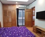 2 Cho thuê căn hộ đủ đồ Giảng Võ - Ngọc Khánh mới đẹp