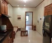 9 Cho thuê căn hộ đủ đồ Giảng Võ - Ngọc Khánh mới đẹp