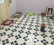 10 Cho thuê nhà riêng phố Nam Ngư- Phan Bội Châu 30m2x5t