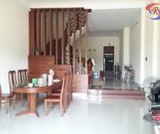 2 Nhà cho thuê gần biển Mỹ Khê và Furama gồm 10 căn hộ studio