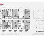 4 360 Giải Phóng - Bán căn góc view đẹp giá từ 25tr/m2 - Tặng ngay điều hòa 2 chiều trong tháng 7