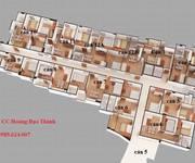 3 Mừng tân gia nhận quà khủng 30tr khi mua chung cư mini Hoàng Đạo Thành