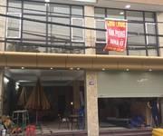 3 Cho thuê nhà 6 tầng, 120m2, Thanh Trì, Hà Nội