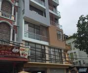 4 Cho thuê nhà 6 tầng, 120m2, Thanh Trì, Hà Nội
