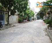 3 Chính chủ cần bán nhà số 16 ngõ Đoàn Kết, khu TĐC Thanh Toàn, An Đồng, An Dương, Hải Phòng