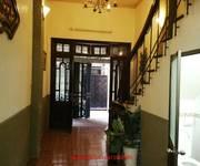 3 Cho thuê nhà riêng phố Nguyễn Đình Chiểu