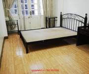 8 Cho thuê nhà riêng phố Nguyễn Đình Chiểu
