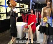 Sang lại cửa hàng kinh doanh thời trang cao cấp Q1