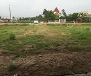 1 Bán đất và nhà xưởng tại Minh Đức, Đồ Sơn, Hải Phòng