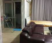 3 Cho thuê căn hộ chung cư cao cấp Hyundai Hillstate   cạnh Metro Hà Đông