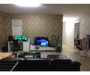 4 Cho thuê căn hộ chung cư cao cấp Hyundai Hillstate   cạnh Metro Hà Đông