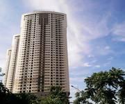 5 Cho thuê Căn hộ 2PN, 3PN - Chung cư Văn Phú Victoria, nội thất cơ bản và full nội thất