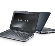 Cần bán laptop Dell latitude E5430, E6430U