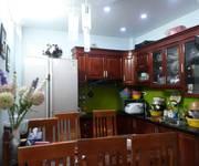 1 Cho thuê nhà 4 tầng