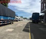 5 Bán công ty vận tải đường Nguyễn Du Bình Hòa Thuận An Bình Dương