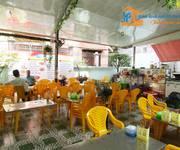 2 Sang nhượng quán bia số 274 Văn Cao, Hải An, Hải Phòng