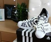 1 Thanh lý giày Adidas chính hãng từ Nhật giá rẻ như cho