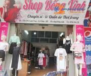 1 Sang nhượng shop quần áo nữ tại 154/292 Lạch Tray, Ngô Quyền, Hải Phòng