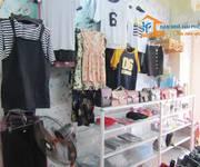 3 Sang nhượng shop quần áo nữ tại 154/292 Lạch Tray, Ngô Quyền, Hải Phòng