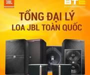 14 Âm thanh karaoke,đầu,BTE,Smark  Viet KTV,Hanet,loa BMB,BoseJBL,VK,main power,ampli,ngoai,sub...