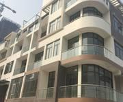 Cần bán gấp 2 căn góc suất ngoại giao đẹp nhất khu liền kề Mon City - Mỹ Đình  giá SỐC 30tr/m2 .
