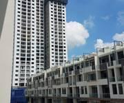3 Cần bán gấp 2 căn góc suất ngoại giao đẹp nhất khu liền kề Mon City - Mỹ Đình  giá SỐC 30tr/m2 .