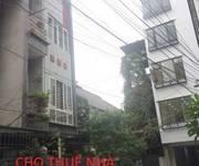 1 Nhà ngõ 118 Nguyễn Khánh Toàn,80m2 x 6T, Mặt tiền 5m, Thang máy, đường 12m