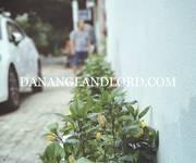 2 Nhà mê đúc lửng trong khu phố Tây An Thượng - HKSU