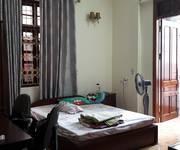 7 Cho  thuê nhà 320m2 phố Lãng Yên