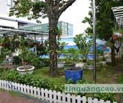 2 Bán hoặc cho thuê biệt thự ven biển 11 Lê Văn Miến, Đà Nẵng. DT 386m2