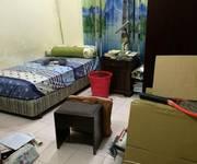 2 Cho thuê  nhà riêng khu phân lô 28b điện biên phủ 30m2 x 4 tầng, 4 ngủ, nldh đủ giá 9t