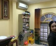 4 Cho thuê  nhà riêng khu phân lô 28b điện biên phủ 30m2 x 4 tầng, 4 ngủ, nldh đủ giá 9t