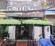 1 Chuyển nhượng quán ca phe mặt đường số 82 Nguyễn Trãi, Ngô Quyền, Hải Phòng