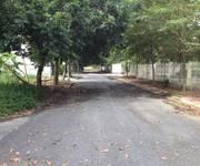 1 Sở hữu ngay lô đất nền nhà phố ở mặt tiền Vành Đai Trong có DT: 95m2 trong KDC Greenlife