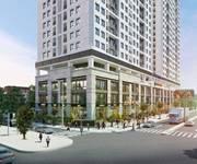 5 Chung Cư ICID Complex Hà Đông giá rẻ giá chỉ từ 300tr