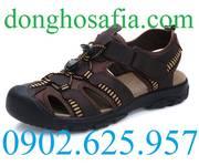 Dép sandal nam Dekesen 26875 DSB015