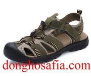 16 Dép sandal nam Dekesen 26875 DSB015
