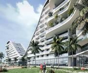 2 FLC Quy Nhơn - The Coastal Hill