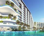 1 Biệt thự biển FLC Quy Nhơn chỉ 1,4 tỷ/căn Condotel, biệt thự biển 14 tỷ/căn Lợi nhuận 10/năm