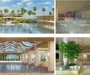5 Biệt thự biển FLC Quy Nhơn chỉ 1,4 tỷ/căn Condotel, biệt thự biển 14 tỷ/căn Lợi nhuận 10/năm