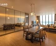 5 Condotel Intercontinental Phú Quốc